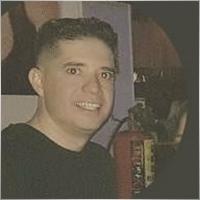 Claudio Gerardo Hernandez Nunez