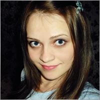 Olga Merkulova