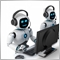 TrendScalpingRobot
