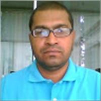 Duminda Athapaththu