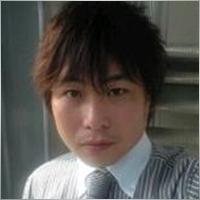 Hiroki Sygano