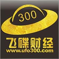 ufo300
