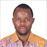 Salomon Kabongo Kabenamualu