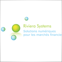 Riviera Systems