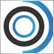 Shlomo Meir Azriel - Professional Signals ltd