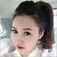 Sy Hien Nguyen