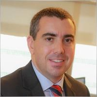 Ricardo Brondani