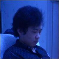 Dan Tang