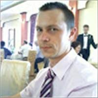 Catalin Zachiu