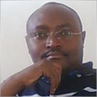Johnpeter Muriithi
