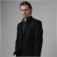 Andrey Azatskiy