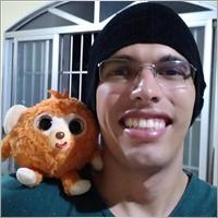 PAULO MARTINS BARBOSA Martins Barbosa Junior