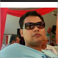 Ungku Amran Bin Ungku Yusoff