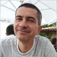 Plamen Kovandjiev