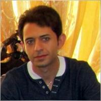 Arash Lakzadeh