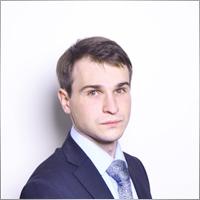 Aleksander Lombrozo