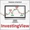 InvestingView