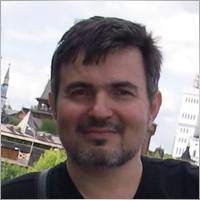 Nikolai Semko