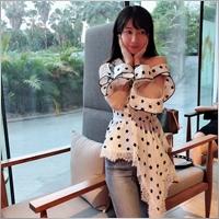 Ruijing Liu