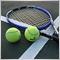tennis2222