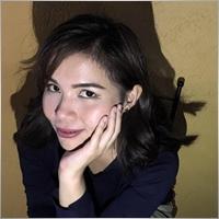 Kaye Chungtuyco