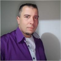 Ricardo Zuqueto