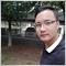 Shiancy Wang
