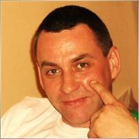 Vitaliy Fedyaev