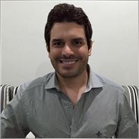 Ricardo de Meo