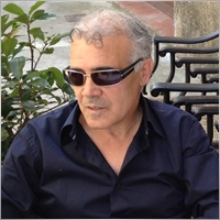 Antonio Campayo Martinez
