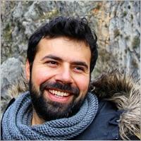 Ozkan Kara
