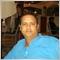 Sidhanath Singh
