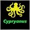 cypryanu13