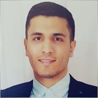 Ghasem Mohammadi Nemat Abad