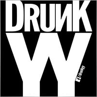 Drunkyy