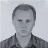 Alexey Volchanskiy