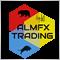 ALMTECH_FX