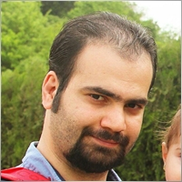Mohammad Oladi
