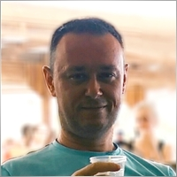 Dariusz Grywaczewski