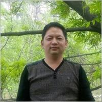 Xingkun Zheng