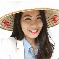 Nguyen Thanh Nguyen