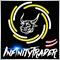 Infinitytrader Kengservice