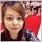 Joann_Chen