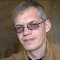 Ivan Obelyansev