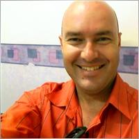 Geraldo Henrique R. Vieira