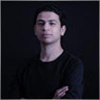 Abdalla Mohamed