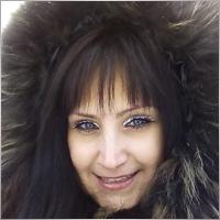 Anastasiya Astakhova