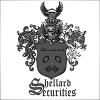 Shellard Securities (Pty) Ltd