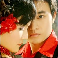 Xiaojian Chen