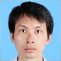 Wenfei Huang